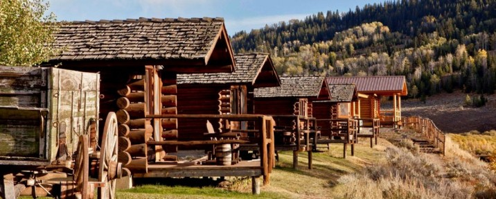1505411423sejour-ranch-etats-unis-goosewing-ranch-wyoming-cabane-rondins