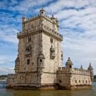 bigstock-belem-tower-torre-de-belem-i-48978914