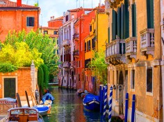 escale,Venise-Italie_zoom,IT,VCE,30641