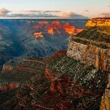 grand-canyon-1995038_960_720