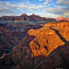grand-canyon-2228318_960_720