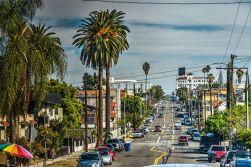 oakwood_avenue_neighborhood.0