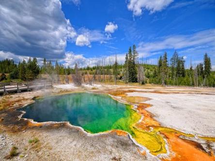 parc-national-de-yellowstone