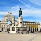 Portugal_2013_-_Lisbon_-_018_(10894037096)