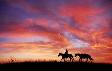 sunset-3085578_960_720