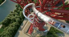 toboggan_arcelormittal_orbit_jo_londres_8357.jpeg_north_568x308_transparent