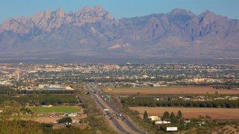 169704-Southwestern-New-Mexico