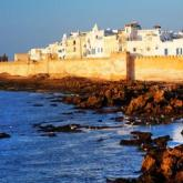 excursion-d-une-journ-e-compl-te-essaouira-l-ancienne-ville-de-in-marrakesh-302569