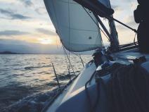 sailboat-1149519_960_720