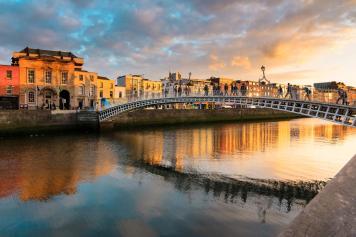 river-bridge-dublin-ireland.ngsversion.1511845252606.adapt.1900.1